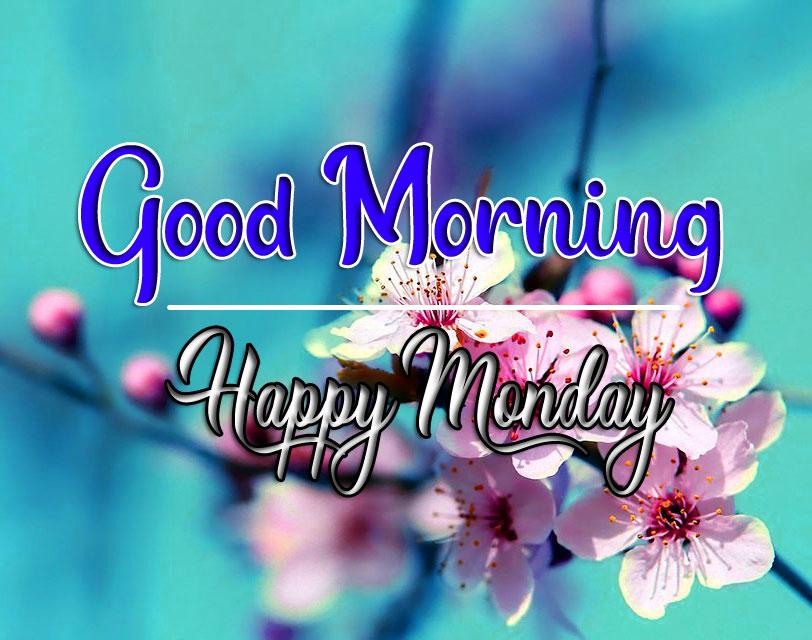 Free 2021 Monday Good Morning Images 1