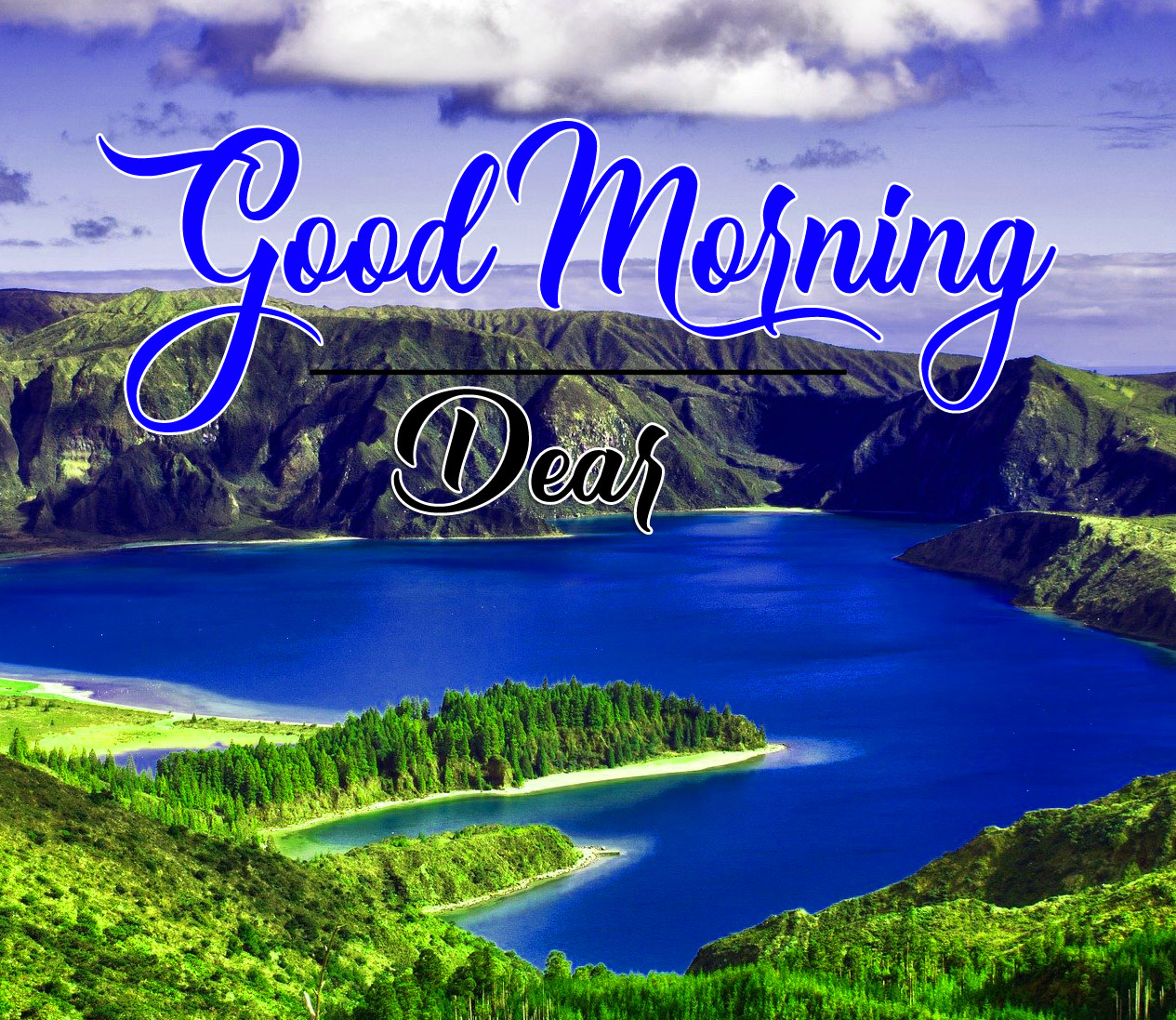 Free Best HD good morning Whatsapp dp Images 2