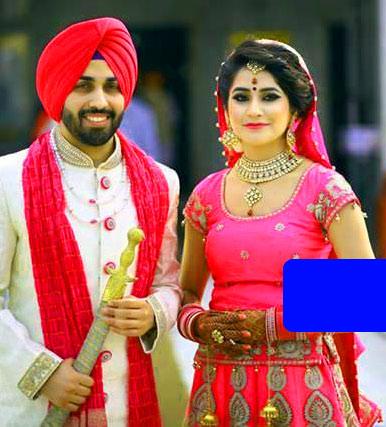 Free Best HD punjabi dp Images