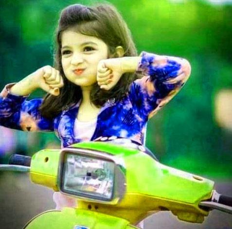 Free Best HD sweet whatapp dp Images