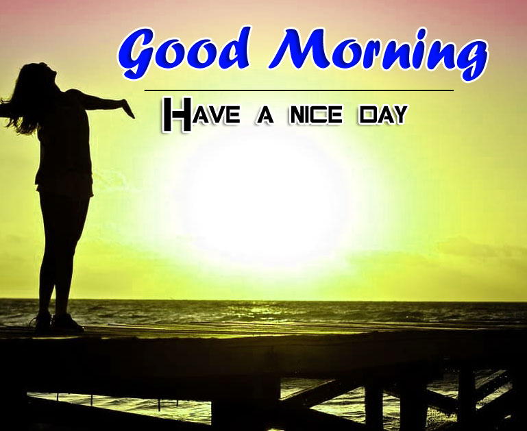 Free Best Quality Good Morning Wishes Images 2