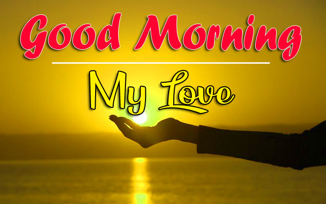 Free Best Quality Good Morning Wishes Images