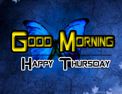 Free Best Quality thursday morning Images