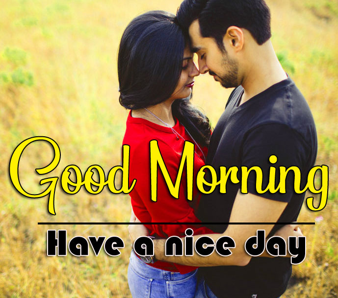 Free Best good morning Whatsapp dp Images 2
