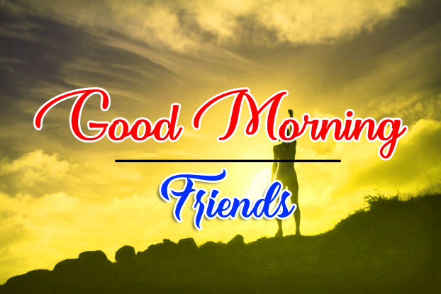 Free Best good morning Whatsapp dp Images