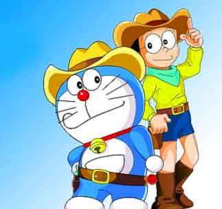 Free HD 1080p Cartoon Whatsapp DP Images 3