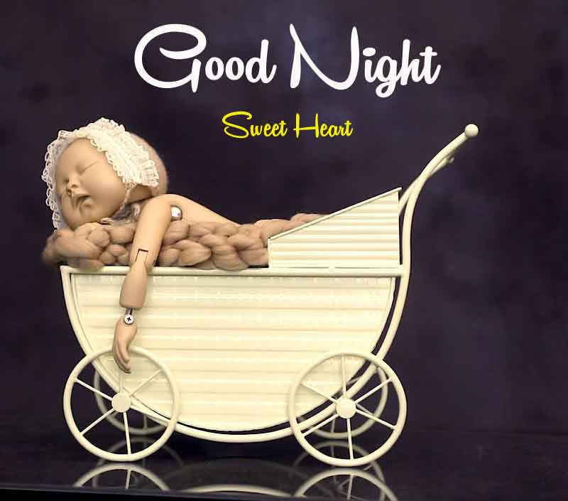Free HD Beautiful Cute Good Night Images 2021