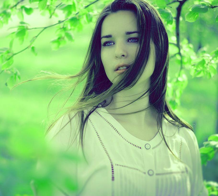 Free HD Best Beautiful Girls Images Pics