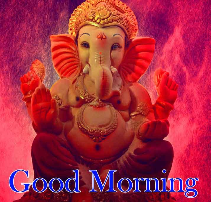 Free HD Good Morning Photo