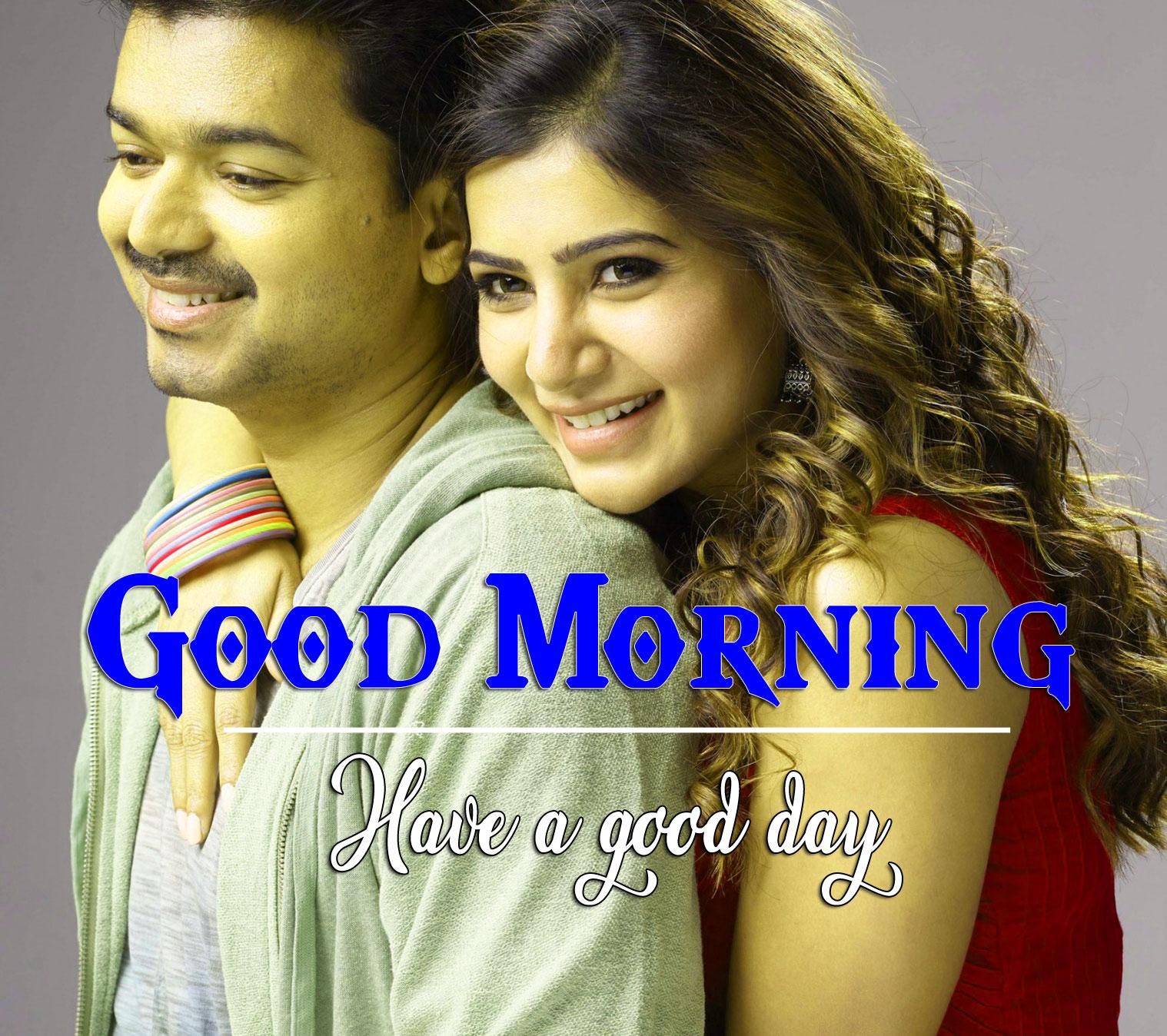 Free HD Good Morning Wishes Pics Wallpaper