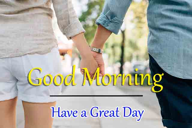 Free HD New Love Good Morning Images Pics Picture