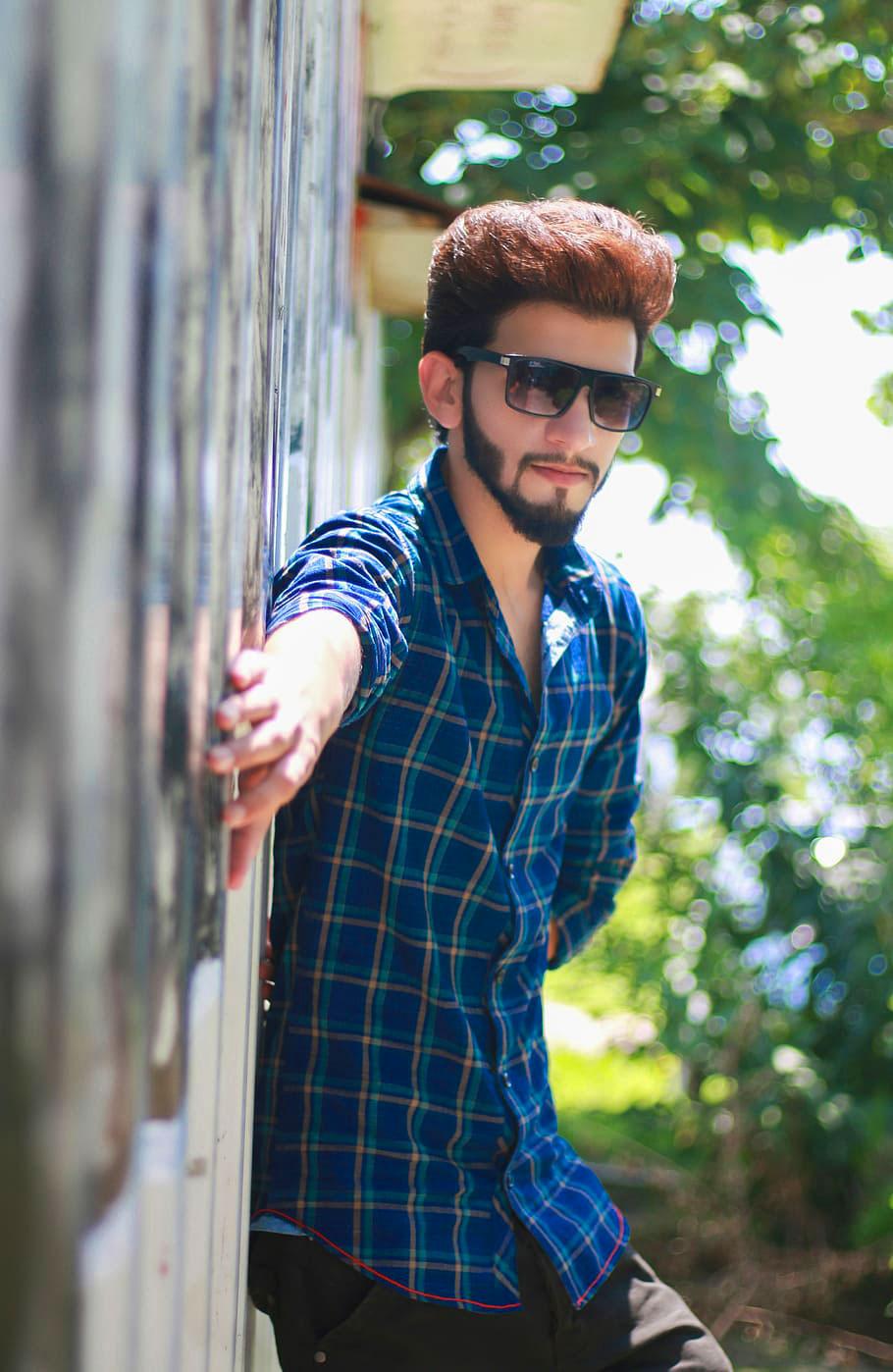 Free HD Single Boy Whatsapp Dp Pics Wallpaper