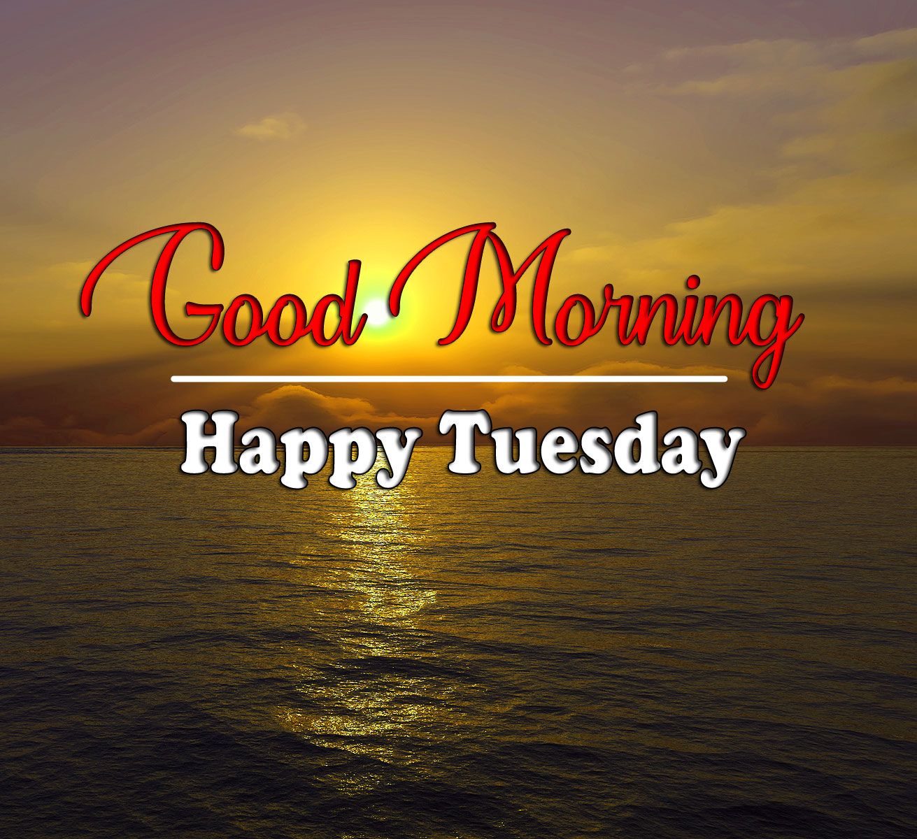 Free HD Tuesday Good morning Images 3