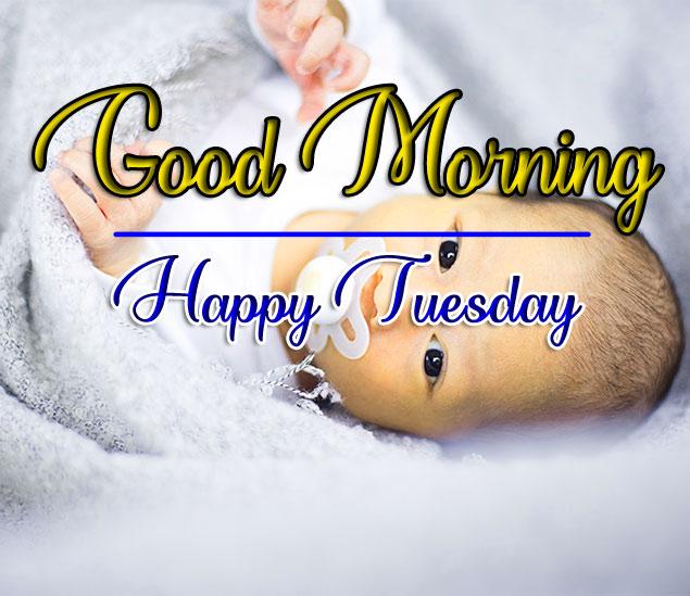 Free HD Tuesday Good morning Pics Download