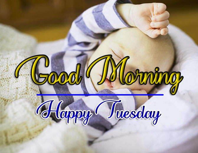 Free HD Tuesday Good morning iMAGES 2