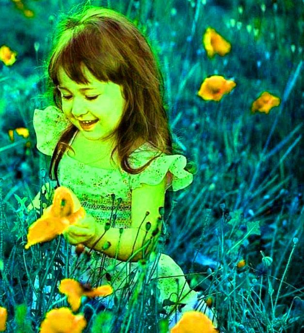 Free HD Whatsapp best dp Pics Images