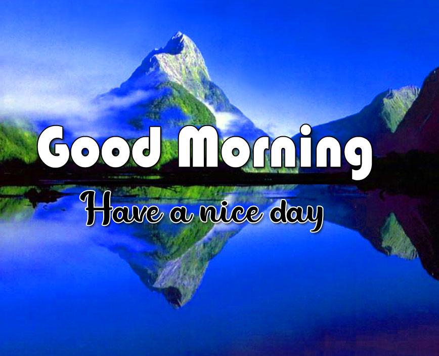 Free HD good morning Whatsapp dp Images 2