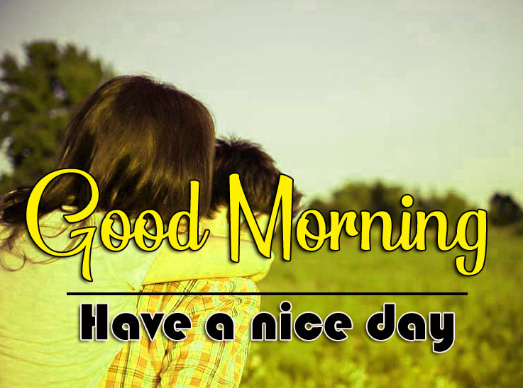 Free HD good morning Whatsapp dp Wallpaper