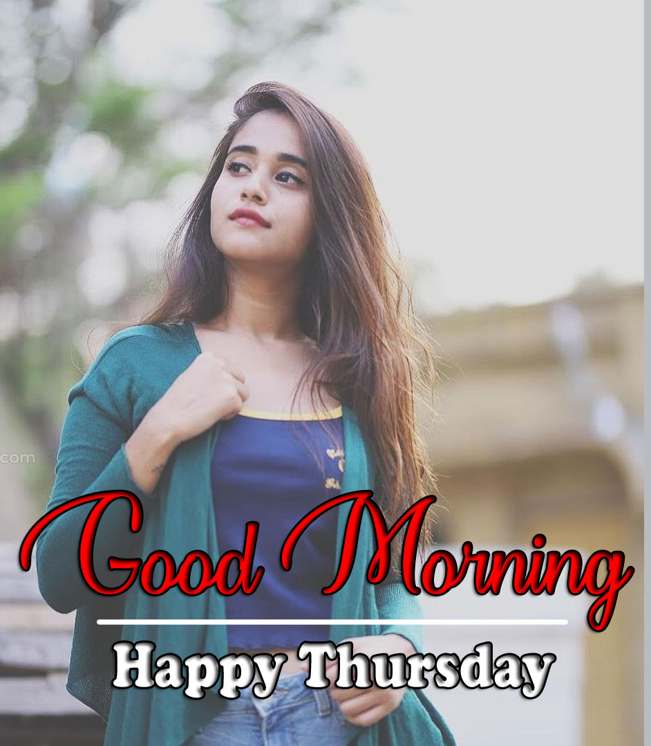 Free HD thursday morning Images 4