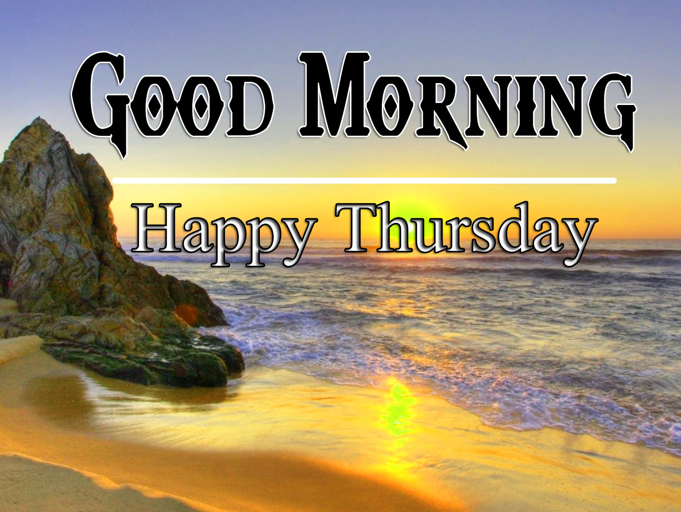 Free HD thursday morning Images 5
