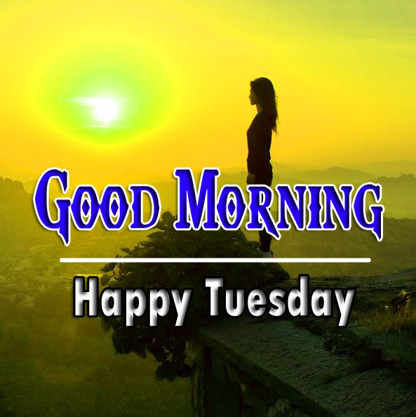 Free New Best Tuesday Good morning Images