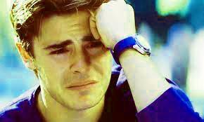 Free Sad Alone boy whatsapp dp Images Free