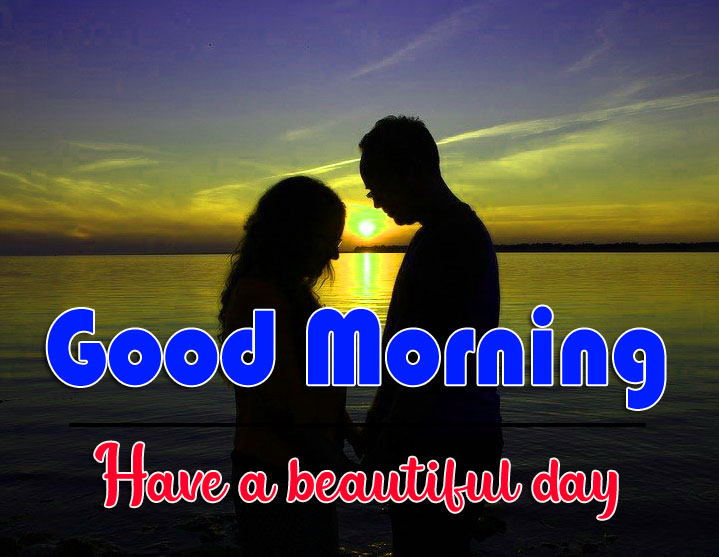 Free good morning Whatsapp dp Images With Beautiful Day