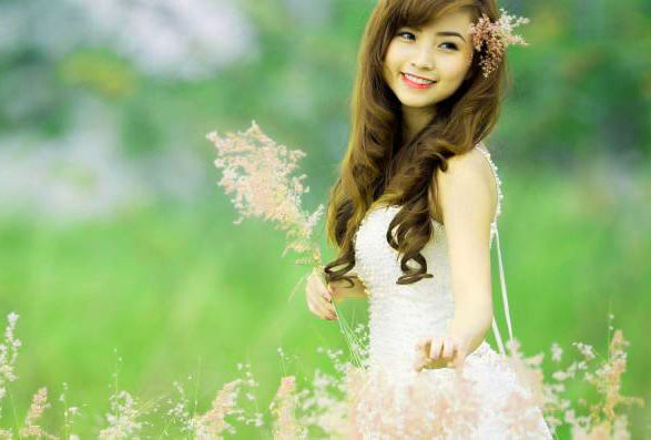 Fresh sweet whatapp dp Images 2
