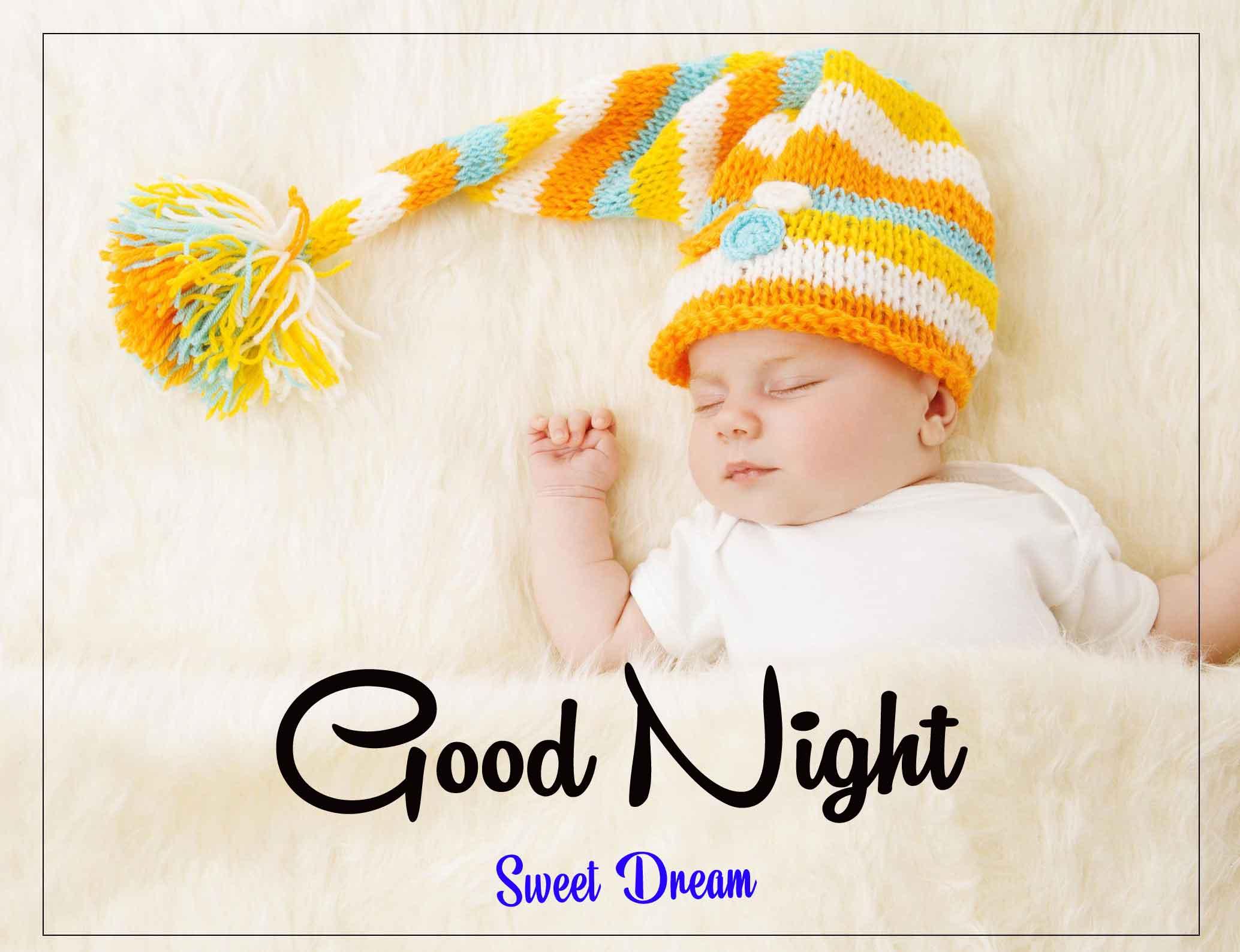 Friend Beautiful Cute Good Night Images