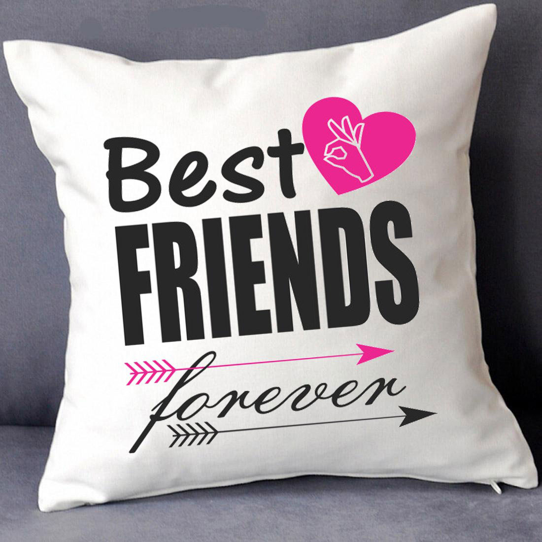 Friend Forever Images for profile