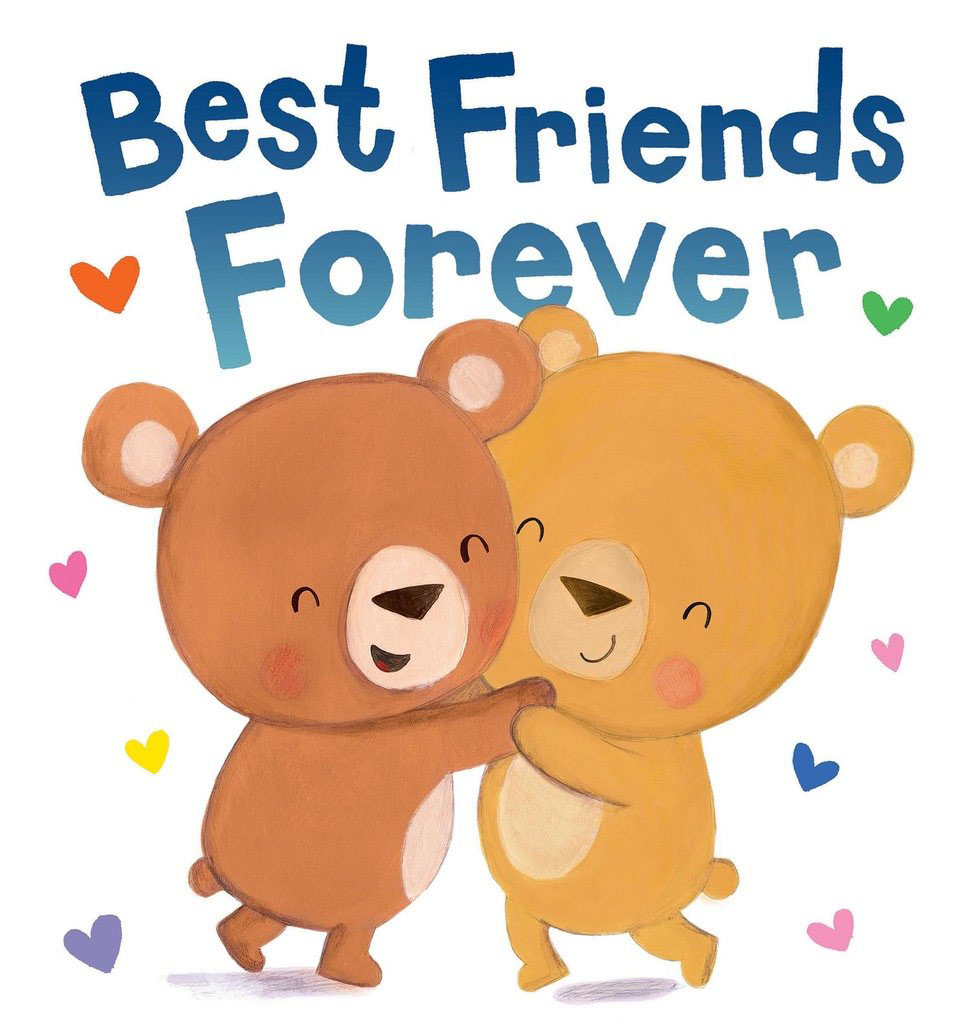 Friend Forever Images for status