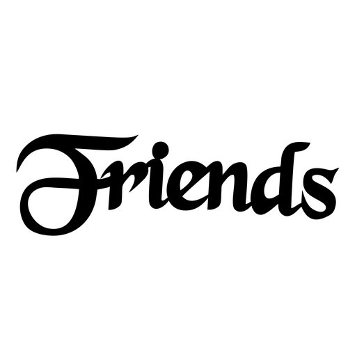 Friend Forever Images for whatsapp 2