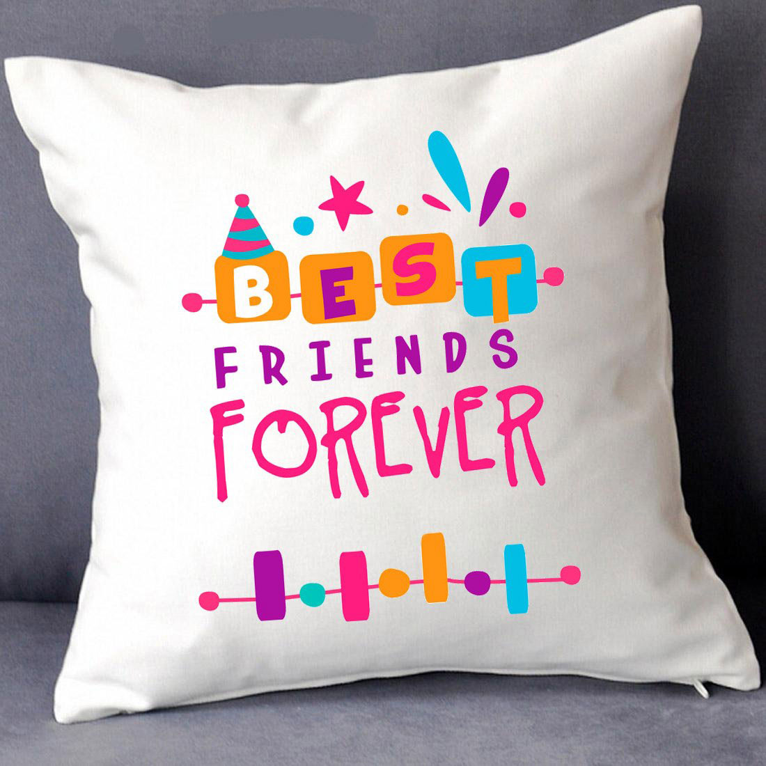 Friend Forever Images for whatsapp