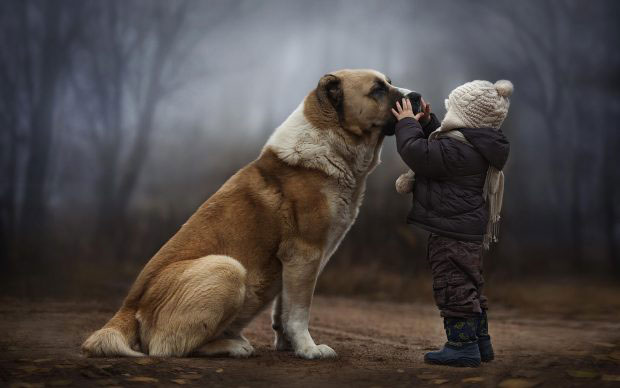 Friend Forever Images photo download hd 2021
