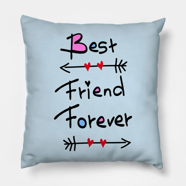 Friend Forever Images photo pics hd