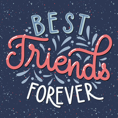 Friend Forever Images pics free hd 2