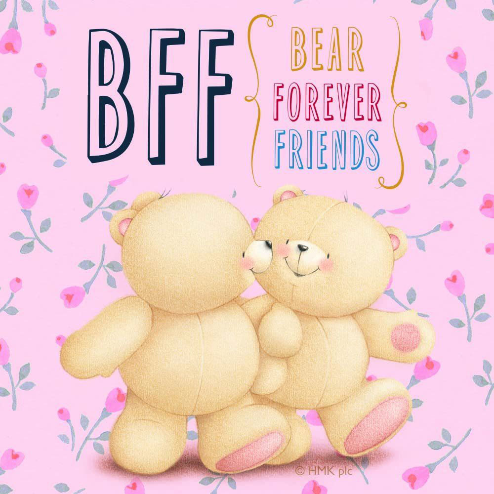 Friend Forever Images pics free hd