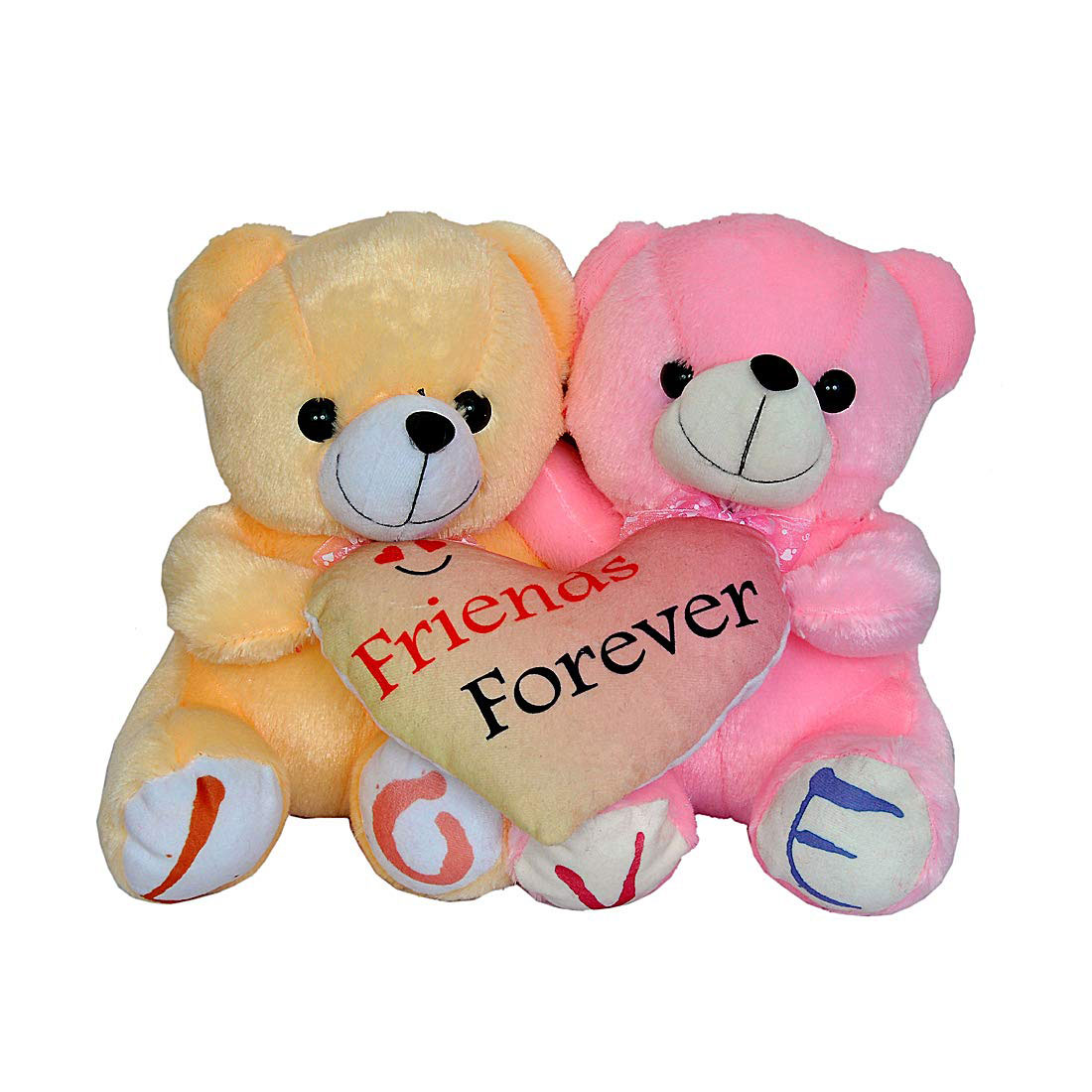 Friend Forever Images pics hd