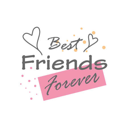 Friend Forever Images pictures for hd