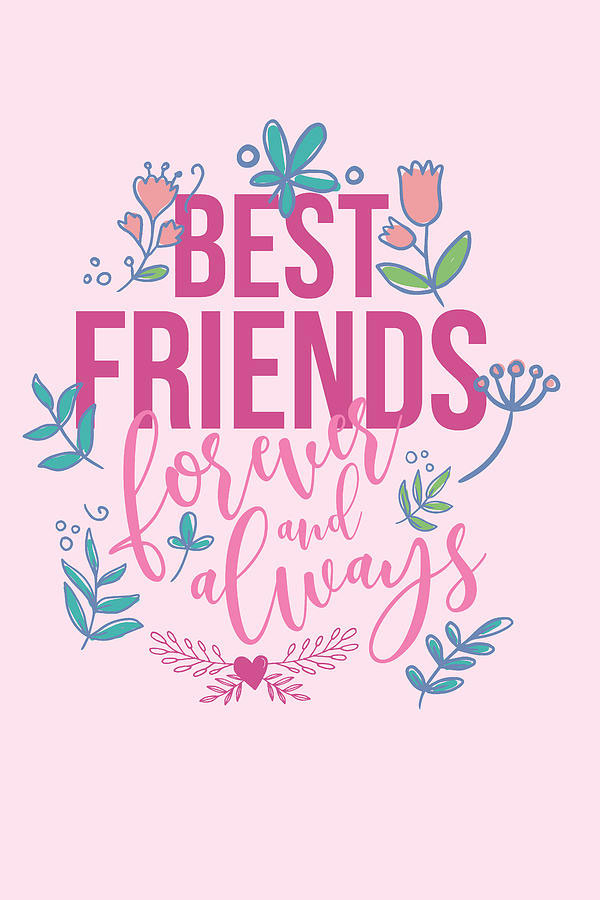 Friend Forever Images pictures hd 2021