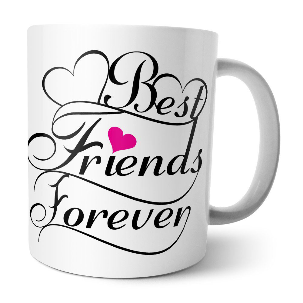 Friend Forever Images pictures hd
