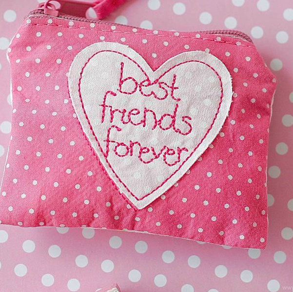 Friend Forever Images wallpaper free hd