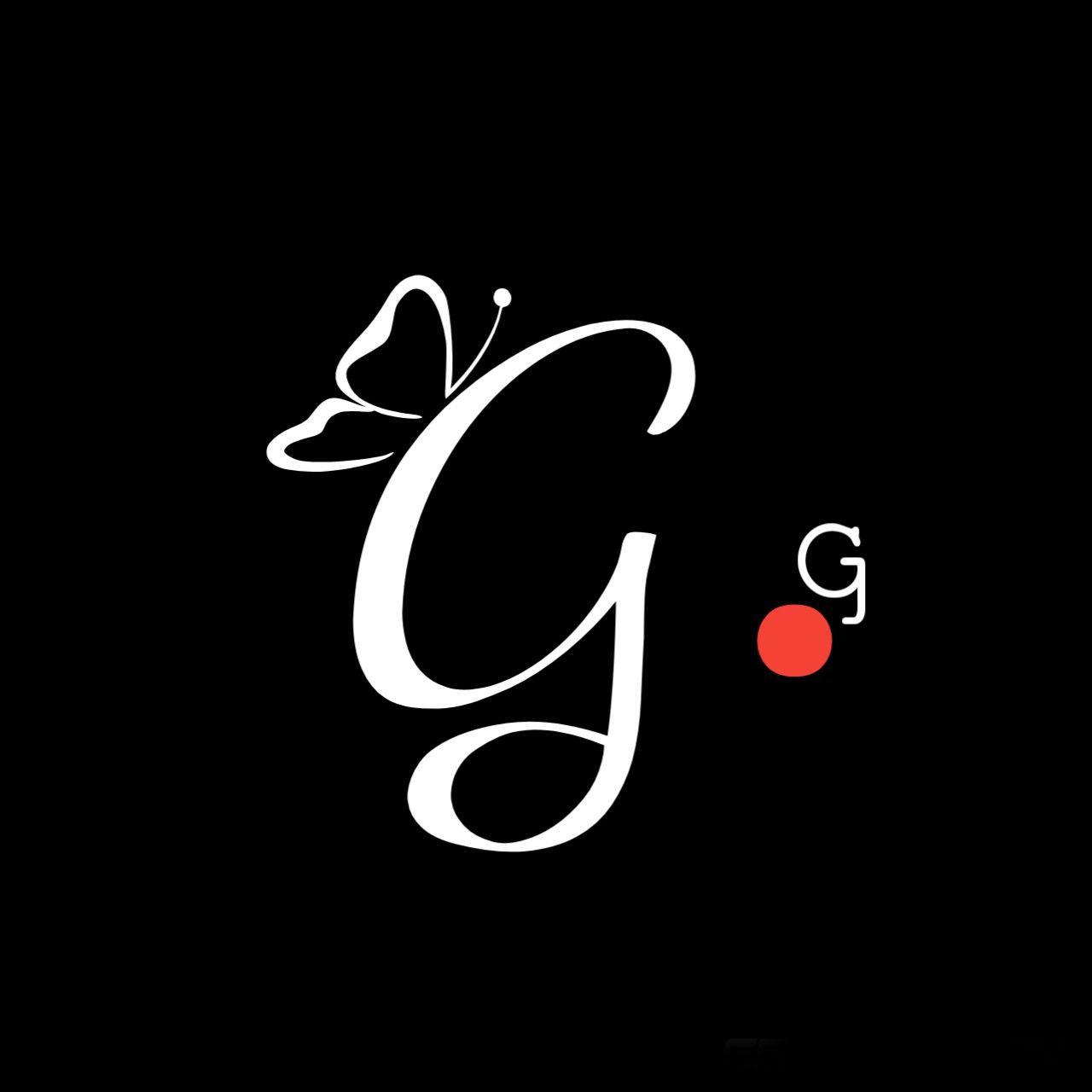 G free Alphabet Dp Images
