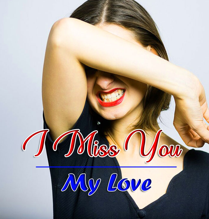 Girls HD I miss you Images