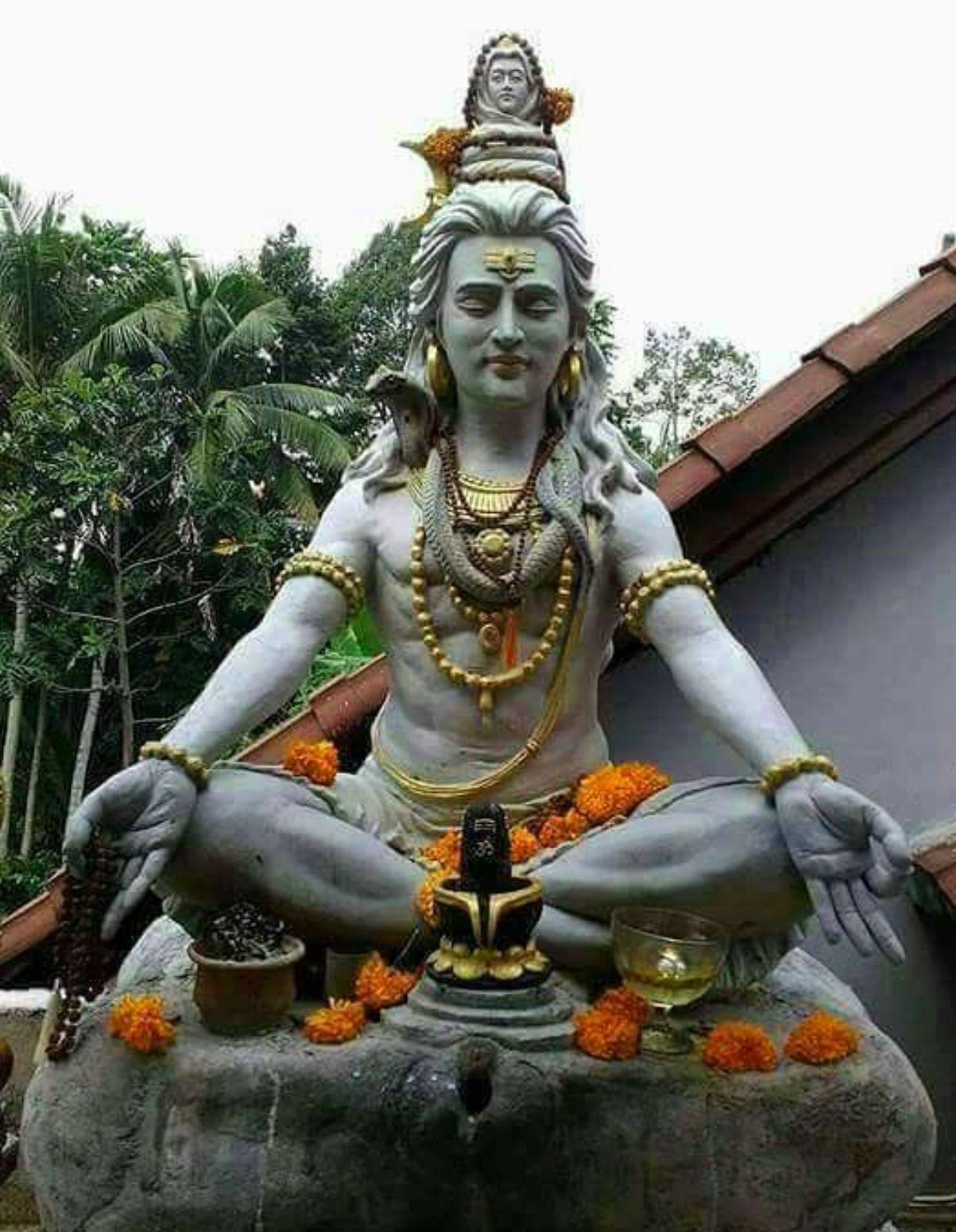 God Dp Images photo pics hd download