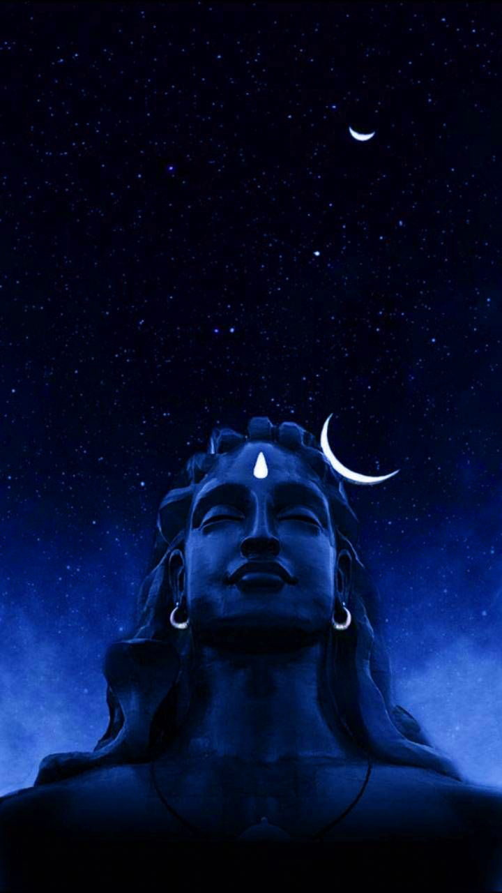 God Dp Images pictures for shiva