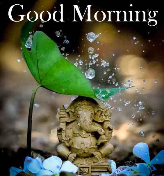 God Ganesh Images
