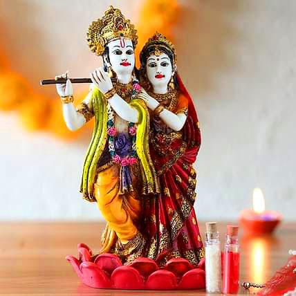 God Whatsapp Dp Images pics free hd