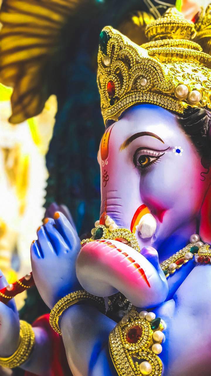 God Whatsapp Dp Images pics
