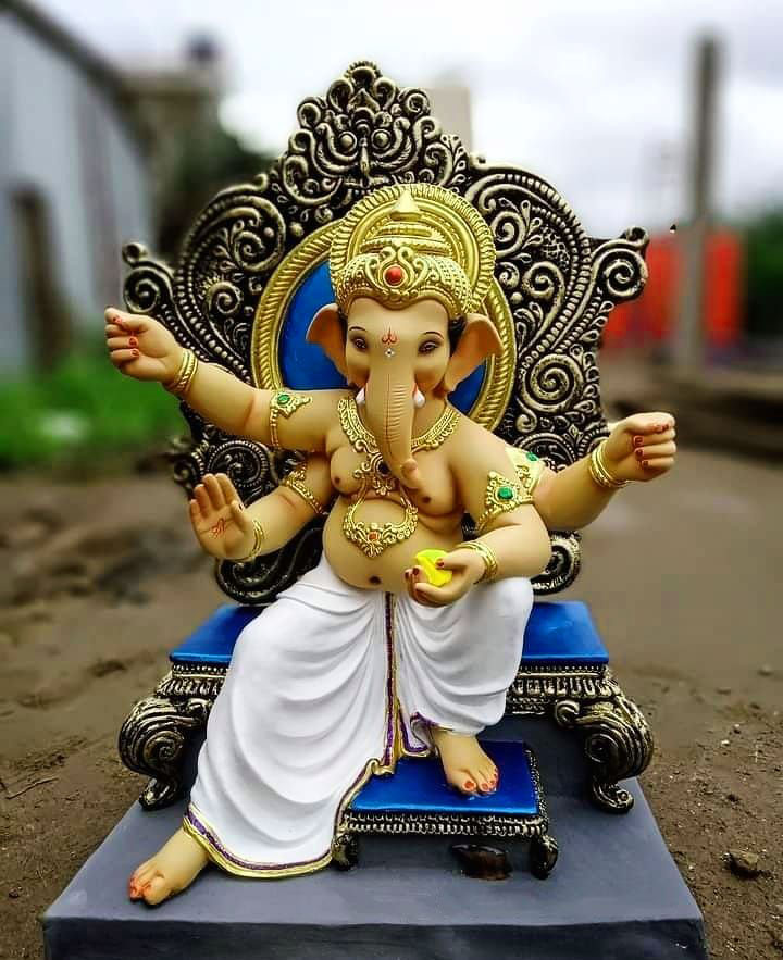 God Whatsapp Dp Images pictures free hd